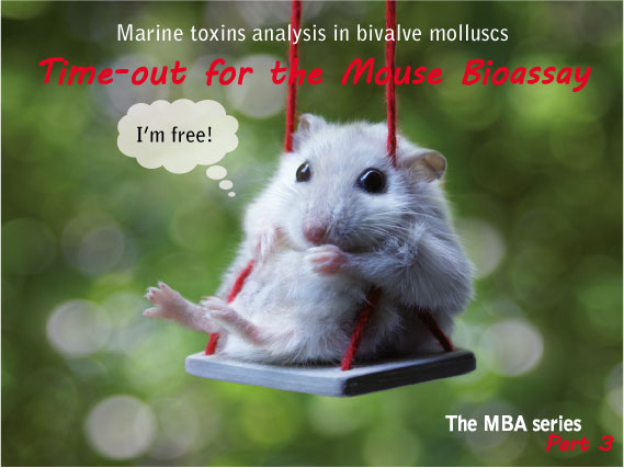 time-out-for-the-mouse-bioassay,-okatest,-zeulab,-Marine-toxins-analysis-in-bivalve-molluscs